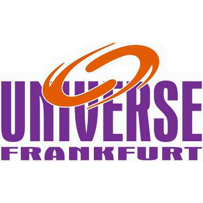 frankfurt_universe
