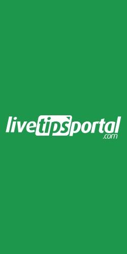 livetipsportal.com/de/sportwetten-news/