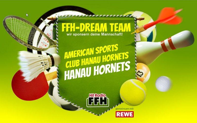 ffh_dream_team_hornets