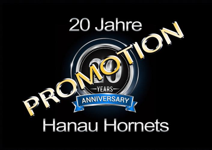 hh_logo_20jahre_black_promotion