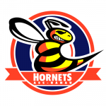 hornetslogo